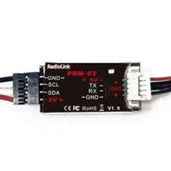 Picture of RadioLink OSD Information Telemetry Module PRM-03