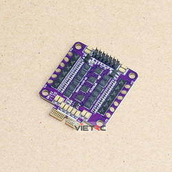 Picture of Mạch Flycolor ESC 4in1 40A