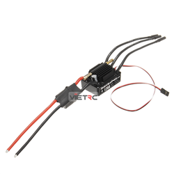 Picture of ESC Seaking 120A V3 RTR