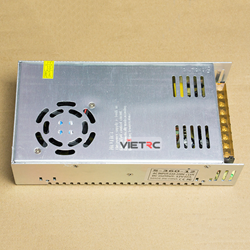 Picture of Nguồn DC 12V-30A