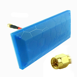Picture of 5.8GHz Aomway ANT009 Antenna