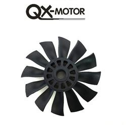 Picture of QX-MOTOR 64mm 12 Blades Ducted Fan Propeller
