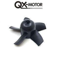 Picture of QX-MOTOR 64mm 5 Blades Ducted Fan Propeller