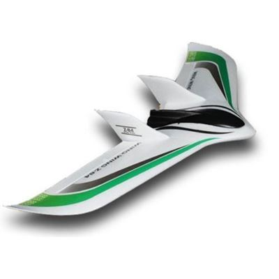Picture of Kit EPO Wing Wing Z84 845mm