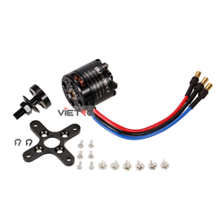 Picture of Sunnysky 2212-1400Kv Brushless Motor