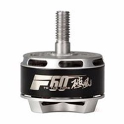 Picture of T-Motor F60 III 2500KV Brushless Motor