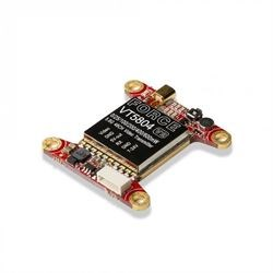 Picture of iFlight Force V2 5.8G 48CH 0-600mW Switchable SMA Jack VTx