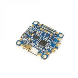 Picture of Kiss iFlight Flyduino Flight Controller