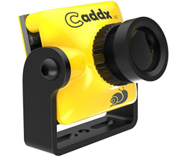 Picture of Caddx.us Turbo micro F2 FPV Camera