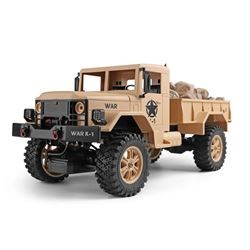 Picture of WLtoys 124301