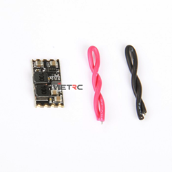 Picture of iFlight mini BEC (2-6S) nguồn ra 5V-1A