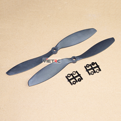 Picture of Propeller 9047C (1 cặp)