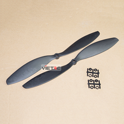 Picture of Propeller 1147 (1 cặp)