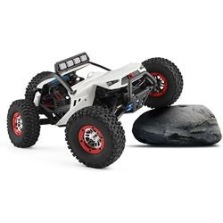 Picture of WLtoys 12429