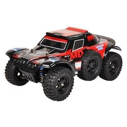 Picture of WLtoys 124012