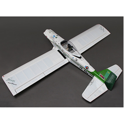 Picture of Kit gỗ balsa RV4 máy nổ (ARF) 1600mm
