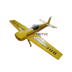 Picture of Kit gỗ balsa Cap 231 EX điện (ARF) 1600mm