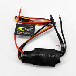 Picture of 12A ESC Emax BLHeli