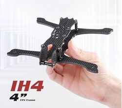 Picture of Kit iFlight iH4 4 inch