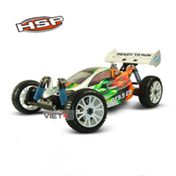 Picture of HSP Buggy 94885E9
