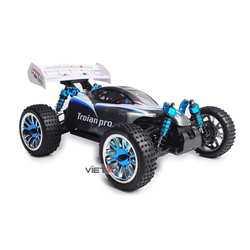 Picture of HẾT HÀNG - HSP Buggy 94185 Pro