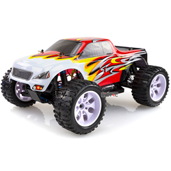 Picture of HSP Monster Truck 94111