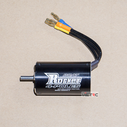 Picture of Rocket 3660-3250kv Brushless Motor