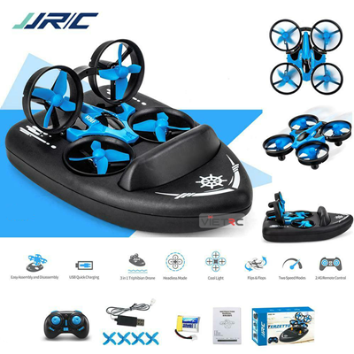 Picture of JJRC H36F