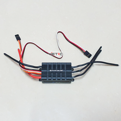 Picture of 40A ESC Flycolor WinDragon 2-6S