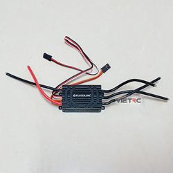 Picture of 60A ESC Flycolor WinDragon 2-6S