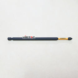 Picture of Đầu bắt vít Dewalt PH2-152mm
