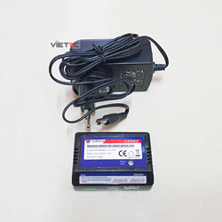 Picture of Sạc pin lipo (2-3S) Walkera