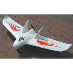 Picture of Kit EPO Wings GYHK sải 1026mm