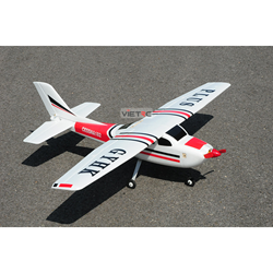 Picture of Kit EPO Cessna182 1200mm