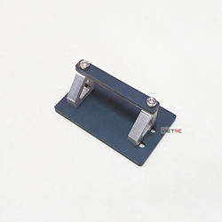 Picture of Gá servo DH 40.5x28x20mm