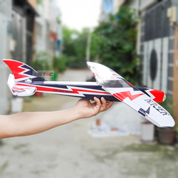 Picture of HẾT HÀNG - Kit Pylon Racer