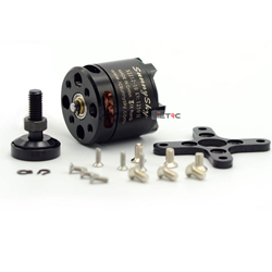 Picture of Sunnysky X2212-1250Kv Brushless Motor