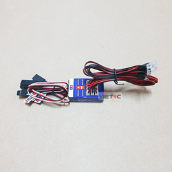 Picture of Bộ led xe 12 bóng