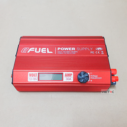 Picture of Nguồn 30A-540W SkyRC eFuel