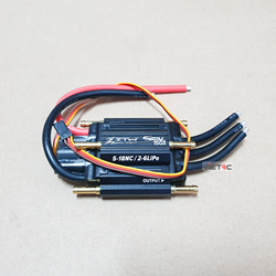Picture of HẾT  HÀNG - ESC ZTW Seal 160A