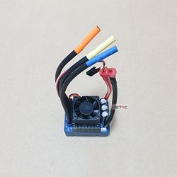 Picture of Surpass Hobby ESC 120A