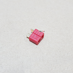 Picture of Jack T đầu pin loại tốt (T female plug connector)