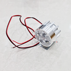 Picture of LED 12-24V 12W